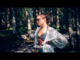 Anton Ishutin feat. Da Buzz - Without You (Anton Ishutin Sunshine Remix) Premiere