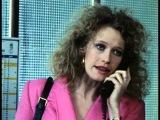Нестор Бурма сезон 1 серия 1 Мертвые тоже говорят 1991 RUS