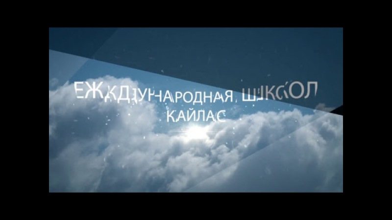 Вебинар по здоровью от Андрея Дуйко. Психические расстройства