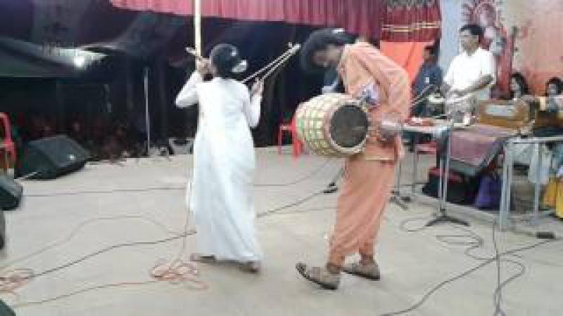 Bangla Baul Song 2016 Bangla Lalon Geeti লালনগীতি গানের আশর 2016 Sohel Touch Multimedia YouT