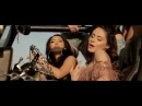 SEYA EFENDI - TOCAME (Official Video )