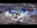 Dragon nest  Guild Plague  WindWalker VS Tuffy