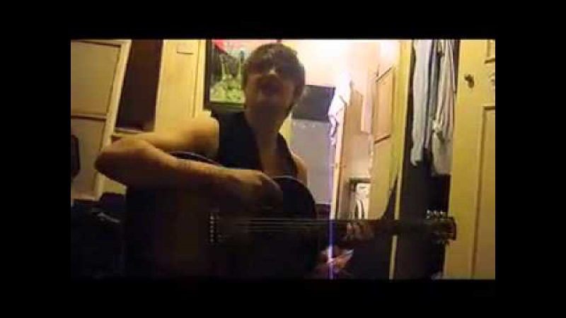 PETER DOHERTY NEW SONG