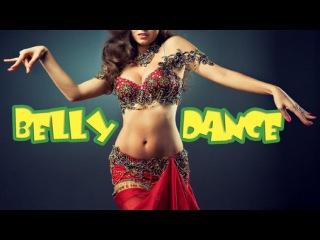 Best belly dance -Yok böyle oryantal dansözler - Dailymotion Video