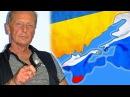 Что Задорнов думает про Крым Неожиданный ответ и аргументы