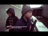 MiyaGi &amp Эндшпиль x МанТана - Моя банда