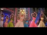 New Item Song 2017  Piya Pardesia Re   Bollywood Full HD Songs   Hindi Movies
