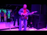 Видео с концерта группы