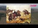 История Дагестана. Аварцы против персов и монголов.