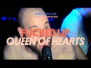 Fucked Up - Let Her Rest/Queen Of Hearts - David Comes to Life