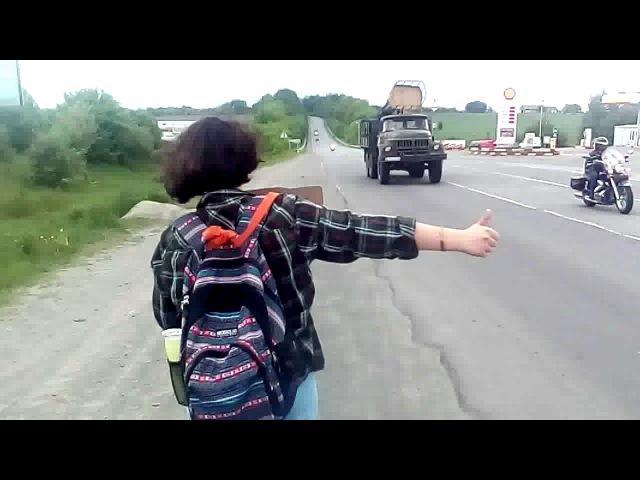Road trip Khm-Rv-Khm