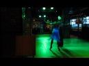 Алексей и Марина - Румба, Территория танца, Спортивные бальные танцы Ярославль, Латина Ярославль