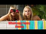 Whatsapp Funny Videos -Street magic tricks and practical jokes