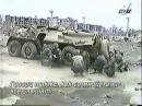 Подвиг Горно Алтайского Рязанского Новгородского ОМОНа 4 7 марта 1996