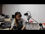 Lady Waks In Da Mix #407 (30-11-2016)