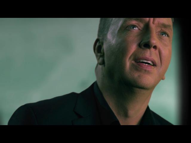 Jannes - Huilen Doe Ik Wel Alleen - Officiële videoclip