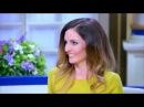 GLORY на Первом канале в передаче Давай поженимся