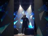 Руки Вверх - Лишь о тебе мечтая. Хабаровск 08.04.2017