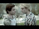Philip lukas | secret love song