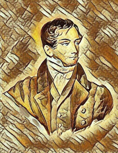 Дмитрий Тонкович