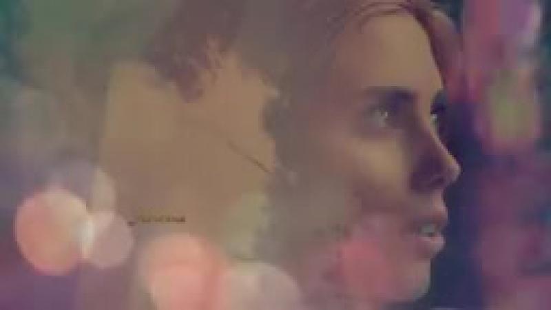 Vlc-record-2017-06-22-15h15m47s-Без тебя, без тебя, без тебя... Грустные песни о любви... Красивые и нежные.mp4-.mp4