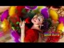 Vlc-record-2017-06-27-19h42m35s-Песни, которые тронут душу...Шансон и Красивое Видео New 2017.mp4-.mp4