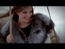 Госпожа Метелица_рекламный ролик