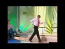 Брекоткин_танцы