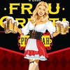 Frau Gretta | Ресторан | Приморский | Тольятти