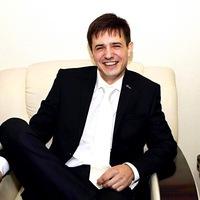 Александр Акуленко