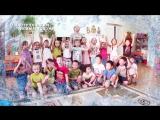 Новогодние поздравления воспитанников детского сада № 21