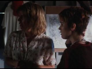 Зона 51 (2000)