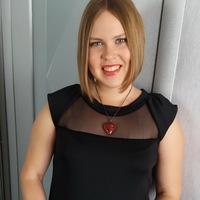 Юлиана Покровская