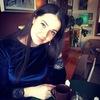 Nadezhda Lubyanova