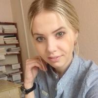 Марина Линько