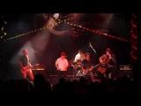 Ворденклиф - Вне игры (Opera Concert Club 3.12.16)