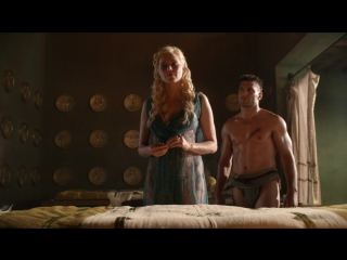 Lucy_Lawless_-_Spartacus_Blood_and_Sand_s01e08__2010__HD_1080p__s992_.mkv