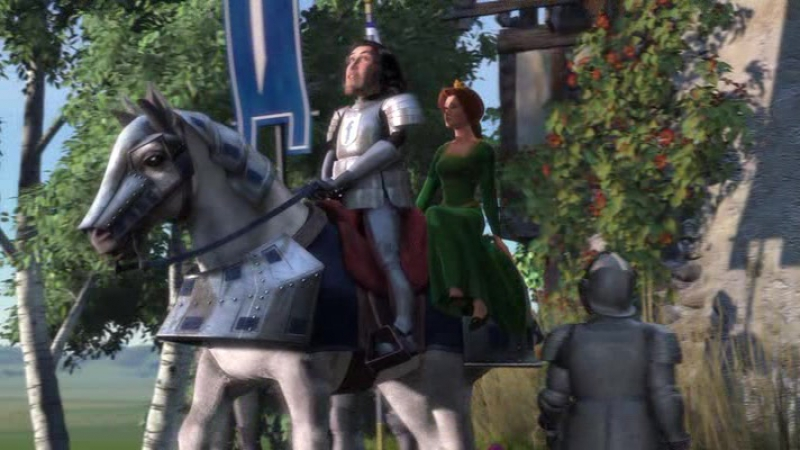 Shrek.2001.RUS.BDRip.XviD.AC3.-HQ-ViDEO_cut(2)