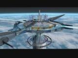 Xenosaga Episode III - Also sprach Zarathustra