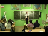 Лёгкая математика. А. Савватеев (3)