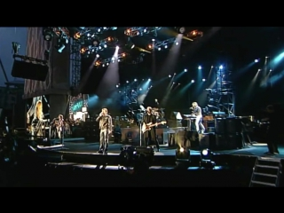 Bon Jovi - Its My Life - Live