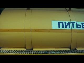 ПРИТЯЖЕНИЕ [super] честный трейлер (1)