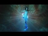 Zeljko Joksimovic- Lane Moje  Kallinikos Anesthesia Remix