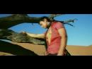 Guzarish - отрывок из индийского фильмаGhajini(КЛИП)