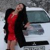 Лола Новосельцева