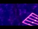 Винкс × Winx -- Превращение Энчантикс