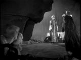 Кащей Бессмертный (1944) (A/R)