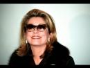 Легенды мирового кино. Катрин Денев. Документальный фильм о выдающейся французской актрисе. (2009)