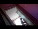 Даниил Османов - Live