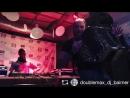 DoubleMax DJ Baimer